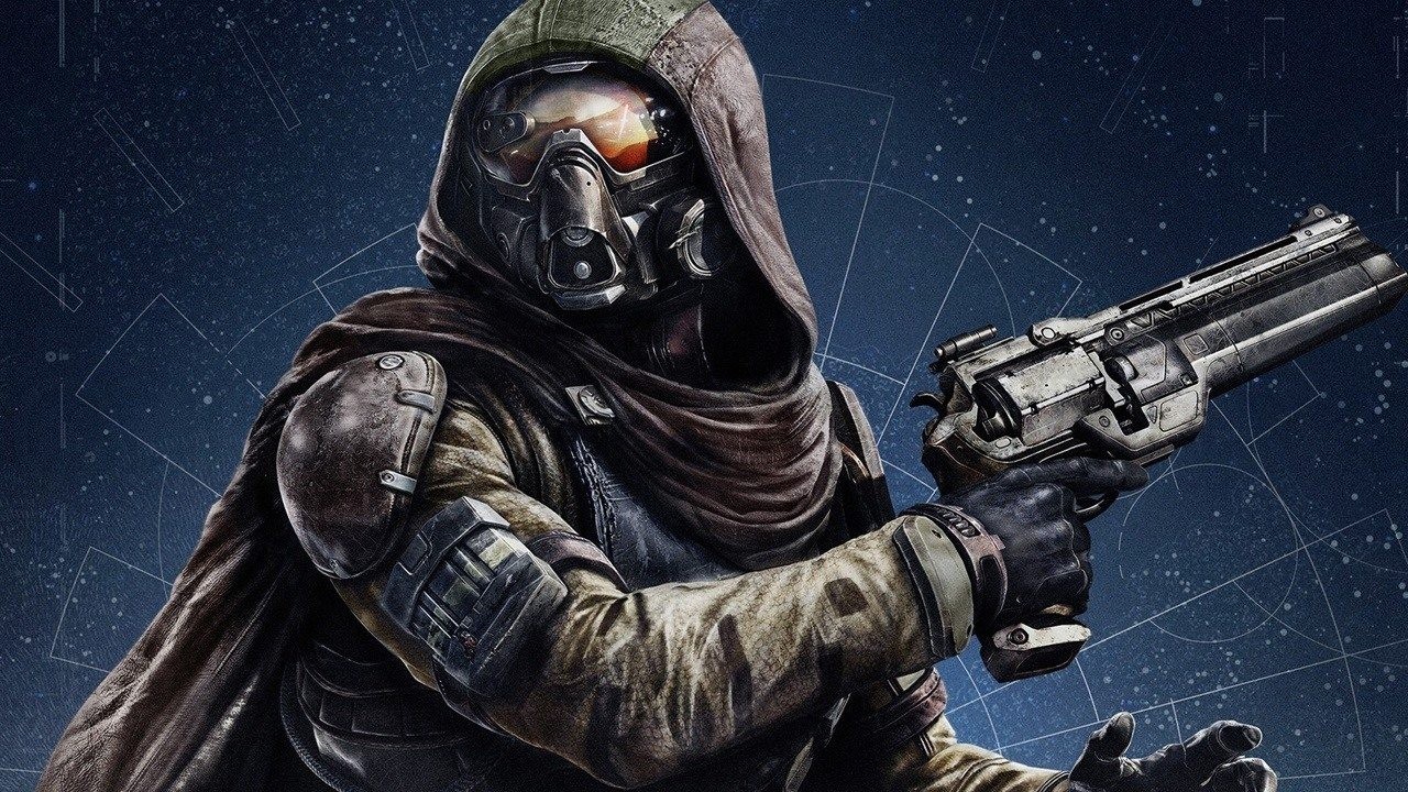 matchmaking destiny Bungie technical director chris butcher explains how 'destiny' will deliver a competitive and cooperative multiplayer experience that feels seamless and without borders.