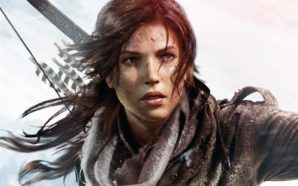 Tomb Raider - MMOExaminer