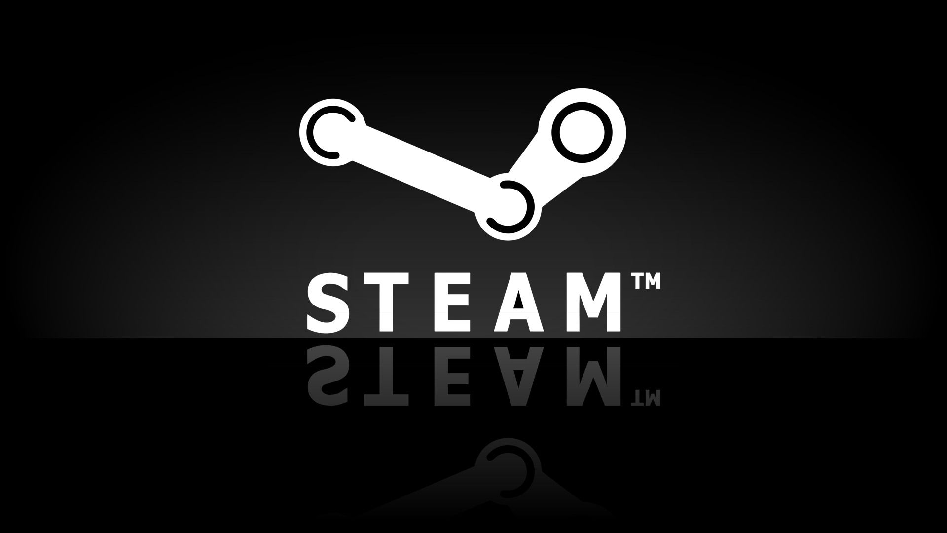 Valve Trying To Curb Steam Games From Being Sold Outside Of Steam