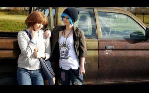 In Light of Season 2, Here's Some Life is Strange…