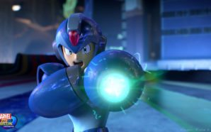 Marvel Vs Capcom Infinite Gets New Story/Location Details