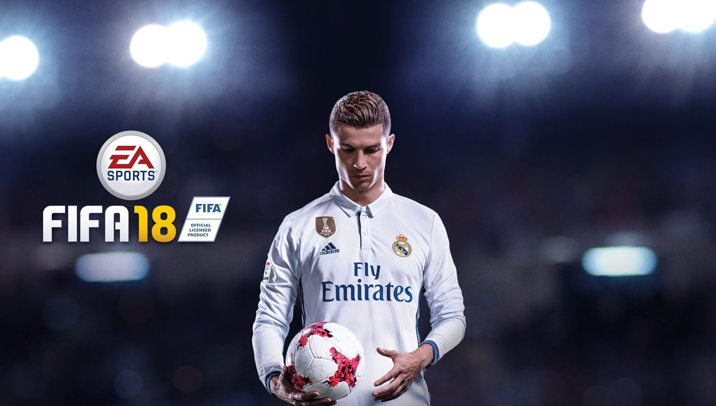 how to get free fifa 18 points