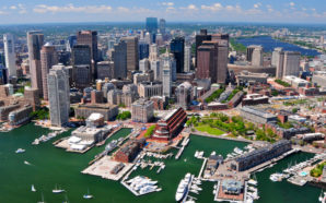 5 Things To Do In Boston During The NA LCS…