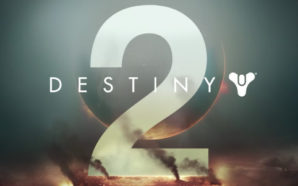 Destiny 2 Releases Official Launch Trailer