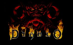 Would it Be Worth Remastering The Original Diablo Game?