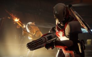 Bungie Outlines Plans For Destiny 2 Promotion