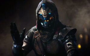 Will Destiny 2's Story Live Up to The Hype?