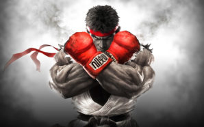 Capcom Holding Publisher Sale on Steam
