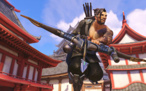 Overwatch – Jeff Kaplan's Biggest Regret, And How it Could…