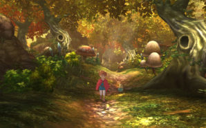 Ni No Kuni Could Come To PC