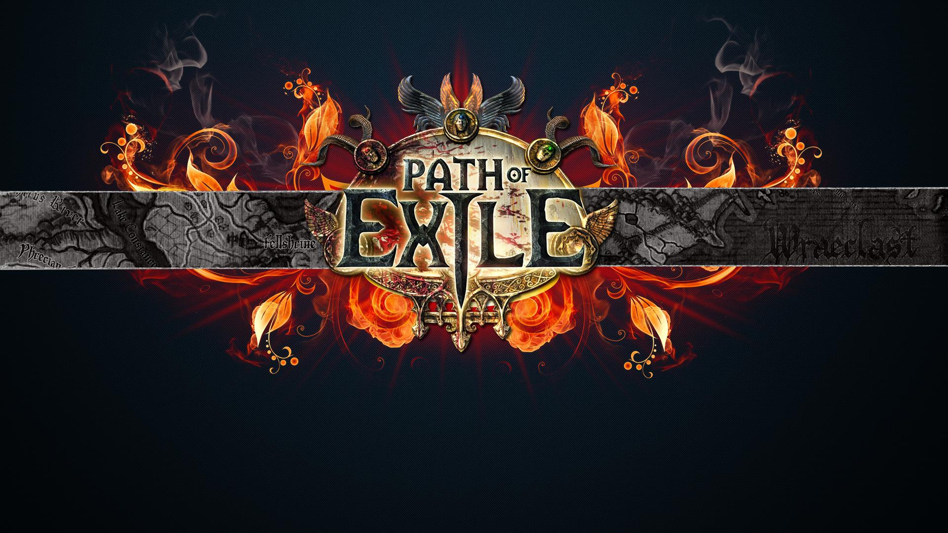 path_of_exile_mmo_game_online_map_97396_1920x1080.jpg