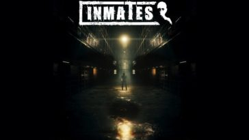 Inmates by Iceberg Interactive