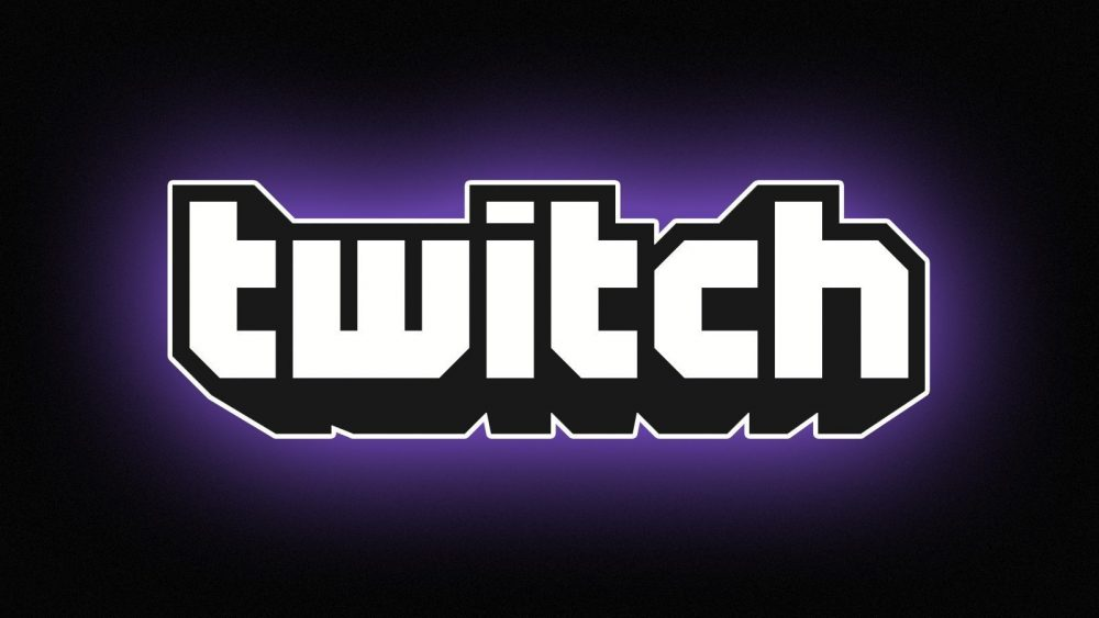 how to use twitch live