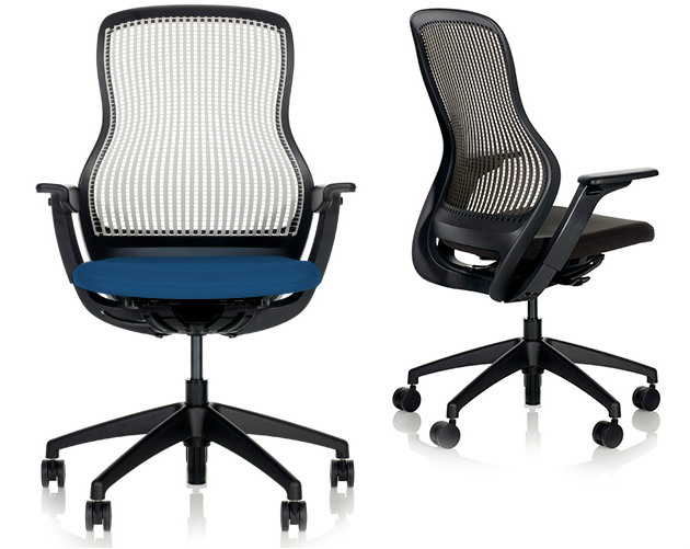 best office chair under 300