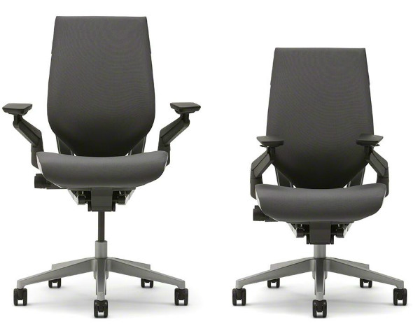 best steelcase office chair
