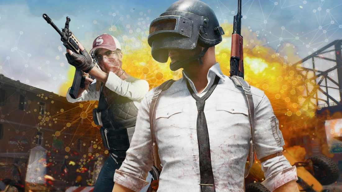PlayerUnknown's Battlegrounds (PUBG) passes 3 million players on Xbox One