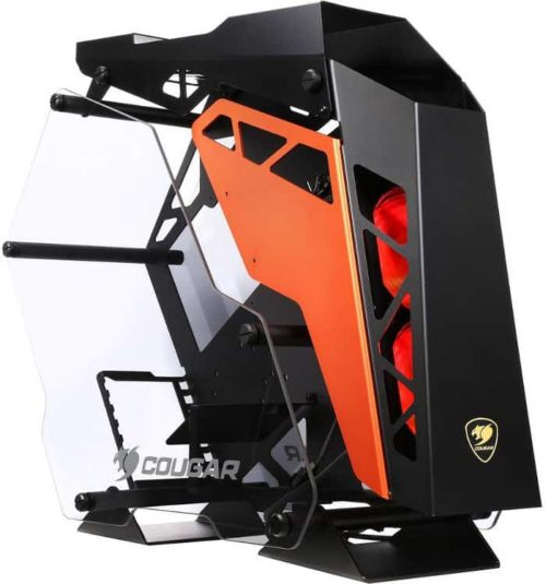 Thermaltake-Core-P7-Tempered-Glass-Review